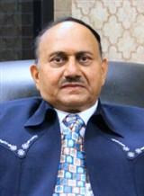 Syed, Ibrahim 2197108_3717165 TP
