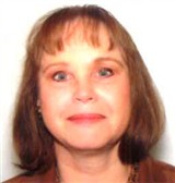 Callender, Deborah 1987726_40004162 TP