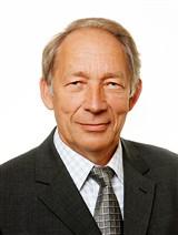 Kornilov, Nikolay 3685706