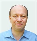 Ipatov, Sergei 3624636_27524678 TP