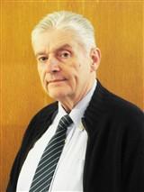 Michel Koch