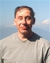 Lawrence LaJohn