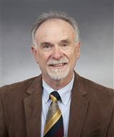 Richard Carbone