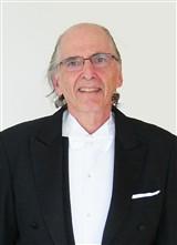 Michael Tannenbaum