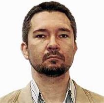 Serge Kalmykov