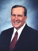 John Eisch