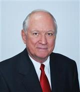 Billy Caldwell