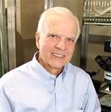 Richard L. Chappell, Ph.D.