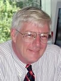 John Sabin