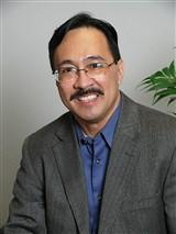 Jorge Emmanuel