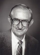 James GRover