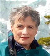 Gloria Sage