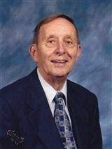 Pierson Van Alten
