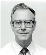 John Raymond Vercellotti