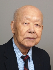 Yung Wu
