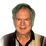 John L. Batzer