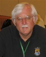 """Kenneth """"Ken"""" W. Goddard"""