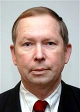 John Brasunas