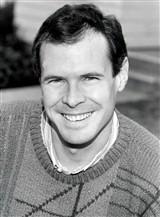 Jay Cremer