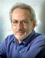 Donald E  Ingber, MD, PhD – Marquis Who's Who Top Scientists