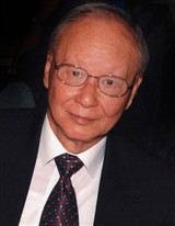 Ted Kung
