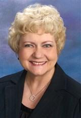 Janet Mattson
