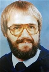 Jim Ropchan