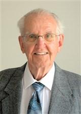 Edward Seppi