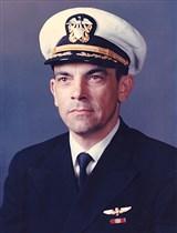 Robert Wherry