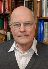 James Kaduk